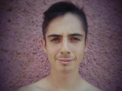 Martin69 - 21 éves társkereső fotója
