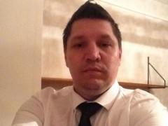 elen - 40 éves társkereső fotója