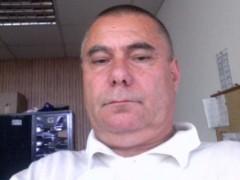 Faber - 66 éves társkereső fotója