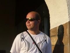 Scream85 - 34 éves társkereső fotója