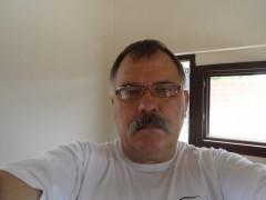 Jules Bp - 59 éves társkereső fotója