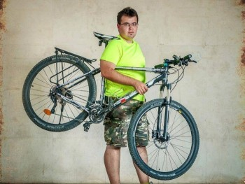 bluefoenix 31 éves társkereső profilképe
