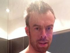 Dejan - 42 éves társkereső fotója