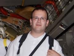 Zsolti08 - 32 éves társkereső fotója