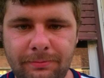 Norbert123 28 éves társkereső profilképe