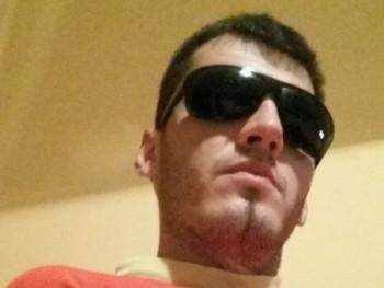 fecó321 37 éves társkereső profilképe