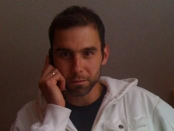 ropicsek75 45 éves társkereső profilképe