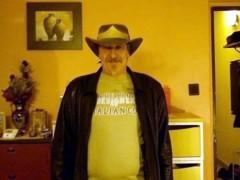 mega - 56 éves társkereső fotója