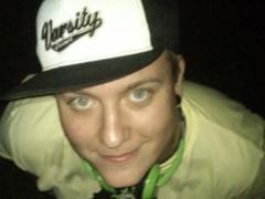 Máté23 - 28 éves társkereső fotója
