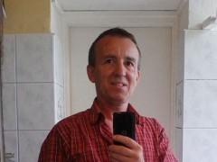 Monet - 52 éves társkereső fotója