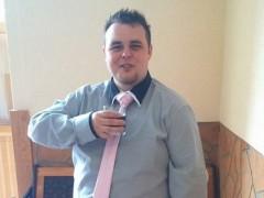 zolee2323 - 34 éves társkereső fotója