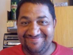 jozsef1111 - 43 éves társkereső fotója