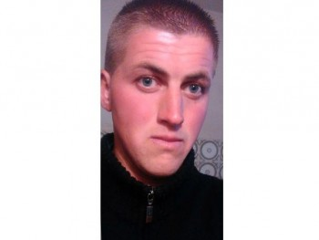 Vpsrác 35 éves társkereső profilképe