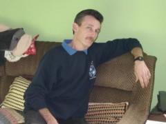 ismer - 53 éves társkereső fotója