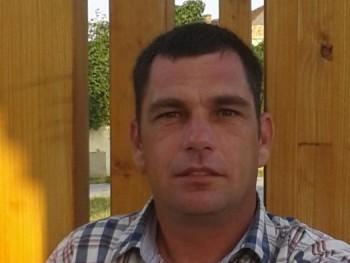 milan77 43 éves társkereső profilképe