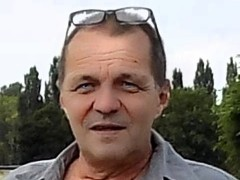 GyőriPéter - 48 éves társkereső fotója