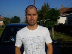 xperia - 37 éves társkereső fotója