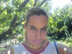 boglarka - 41 éves társkereső fotója