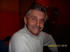 Lesli - 66 éves társkereső fotója