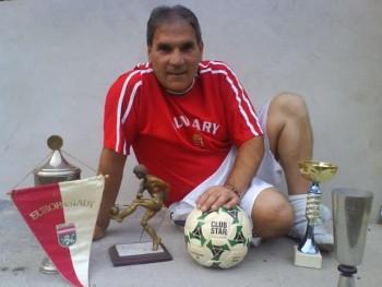 tthandras 56 éves társkereső profilképe