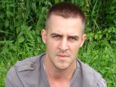 freak - 38 éves társkereső fotója
