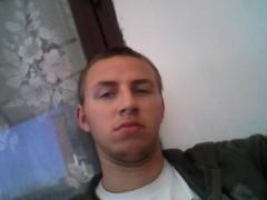 bnorbi25 - 29 éves társkereső fotója