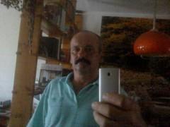 tanti - 54 éves társkereső fotója