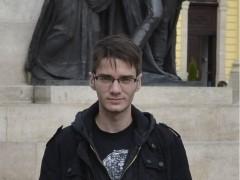 stark94 - 25 éves társkereső fotója