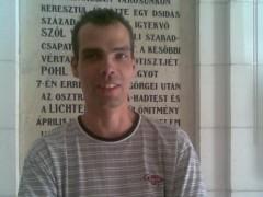 Erik79 - 41 éves társkereső fotója