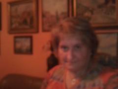 Annabell - 64 éves társkereső fotója