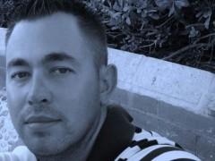Gabor83 - 37 éves társkereső fotója