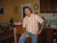 jokkoo - 64 éves társkereső fotója