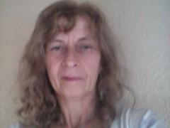 Timcia - 55 éves társkereső fotója