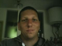 zolee29 - 35 éves társkereső fotója