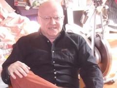 csreember - 61 éves társkereső fotója