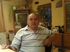 Duci57 - 62 éves társkereső fotója