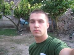 J Norbert - 26 éves társkereső fotója