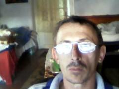 sas11 - 43 éves társkereső fotója