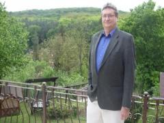 Success - 64 éves társkereső fotója