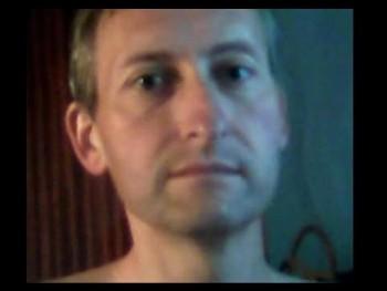feco7727 43 éves társkereső profilképe