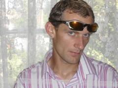 Ityu - 35 éves társkereső fotója