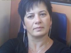 Liliomka - 51 éves társkereső fotója