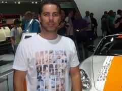 gabeszboy - 42 éves társkereső fotója