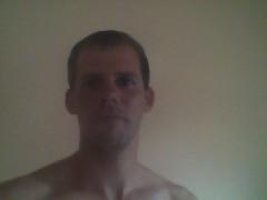 Péterdebrecen - 36 éves társkereső fotója
