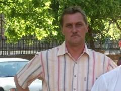 reli - 42 éves társkereső fotója