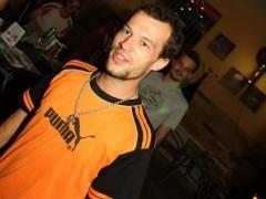 faithferenc - 32 éves társkereső fotója