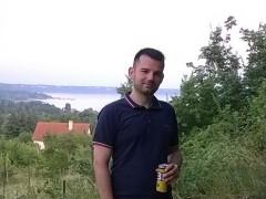 devil8 - 35 éves társkereső fotója