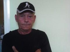 kovika - 59 éves társkereső fotója