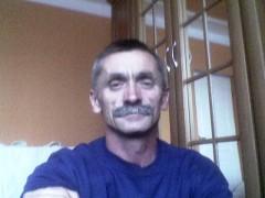 Lkw fahrer - 56 éves társkereső fotója