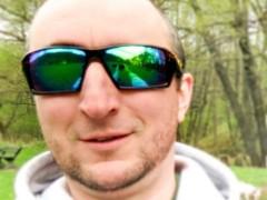 Csabeerto - 38 éves társkereső fotója